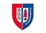 FC Abtwil-Engelburg