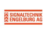 Signaltechnik Engelburg AG
