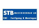 STB Maschinenbau AG