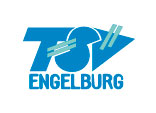 TSV Engelburg