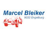 Garage Marcel Bleiker