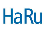 Haru Verlags AG