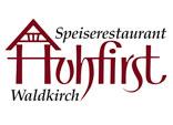 Hohfirst