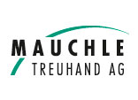 Mauchle Treuhand