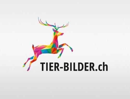 Tier-Bilder.ch