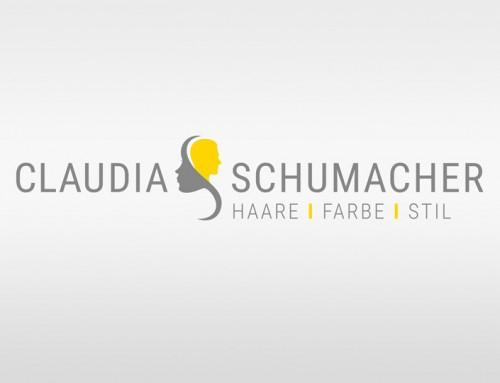 Neuer Auftritt für Claudia Schumacher – Haare, Farbe, Stil