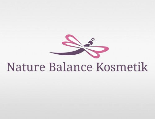 Nature Balance Kosmetik